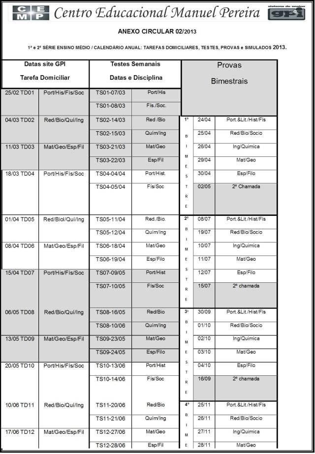 calendario-1-2-anos-Ens-Med-2013-1-92976