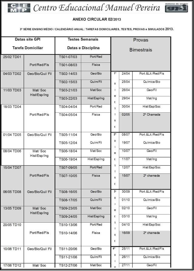 calendario-3-ano-Ens-Med-2013-1-66808
