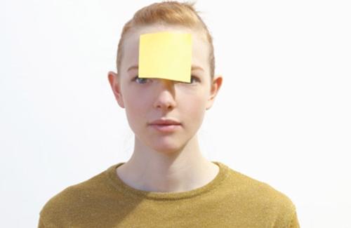 como-melhorar-memoria