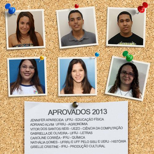 aprovados_2013-04866