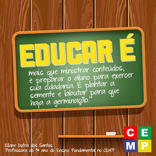 Dia-da-educacao-CEMP