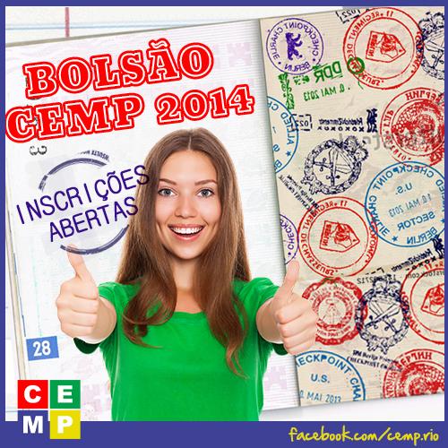 post_passaporte_para_futuro
