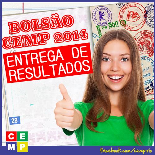 post_bolsao_cemp-_resultado