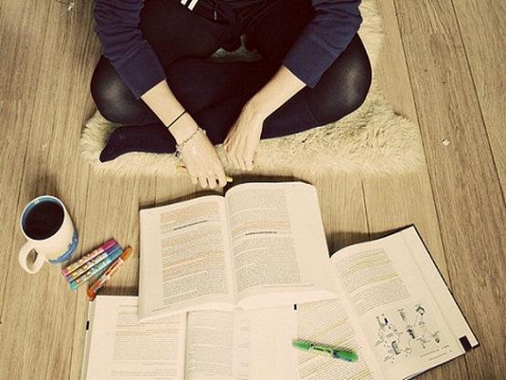 organizar-estudo-vestibular