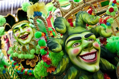 carnaval-rio-2009-2