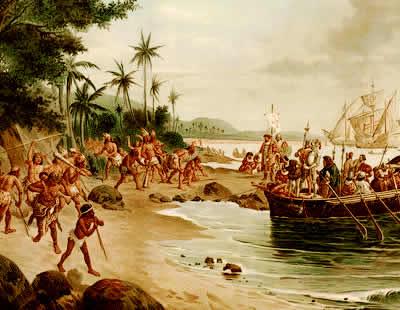 kolonizacija-brazila